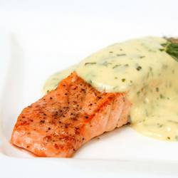 Amazing Bernaise Sauce Recipe