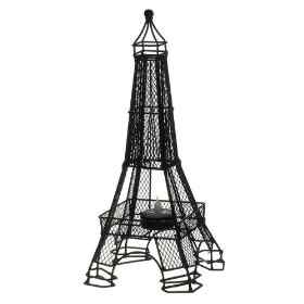 eiffel tower centerpiece two