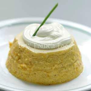 french squash recipes flan souffle soup and gratin. Black Bedroom Furniture Sets. Home Design Ideas