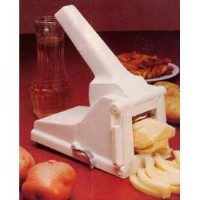 french fry cutter 3