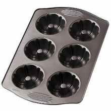 mini bundt mold